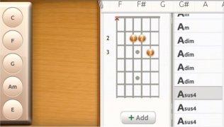 Real Guitar Free image 2 Thumbnail