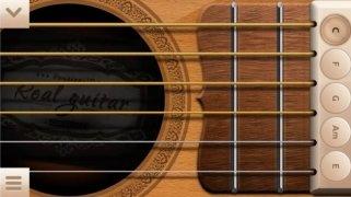 Real Guitar Free image 3 Thumbnail
