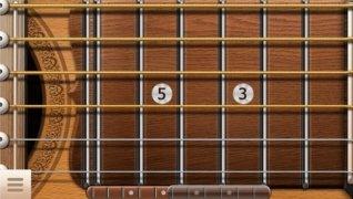 Real Guitar Free image 4 Thumbnail