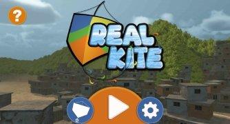 Real Kite imagen 2 Thumbnail