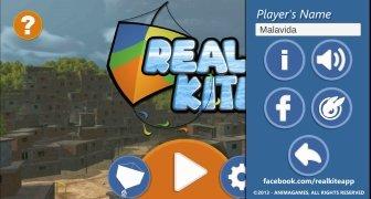Real Kite imagen 3 Thumbnail
