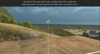Real Kite imagen 8 Thumbnail