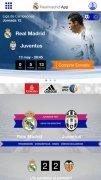Real Madrid App imagen 1 Thumbnail