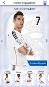 Real Madrid App bild 3 Thumbnail