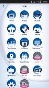 Real Madrid App imagen 2 Thumbnail
