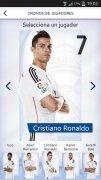 Real Madrid App image 3 Thumbnail
