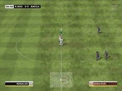 Real Madrid Club de Fútbol imagen 1 Thumbnail