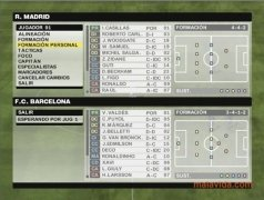 Real Madrid Club de Fútbol imagen 5 Thumbnail