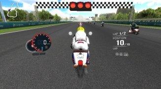 Real Moto image 1 Thumbnail