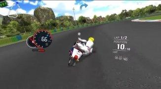Real Moto image 2 Thumbnail
