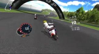Real Moto image 4 Thumbnail