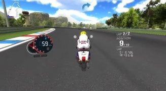 Real Moto image 5 Thumbnail