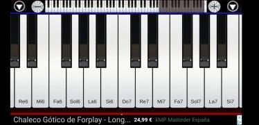 Real Piano imagen 4 Thumbnail