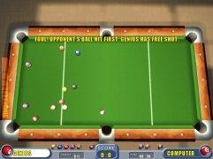 Real Pool image 3 Thumbnail