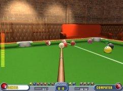 Real Pool image 4 Thumbnail