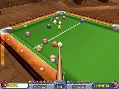 Real Pool image 5 Thumbnail