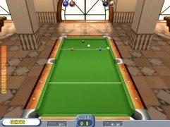 Real Pool image 6 Thumbnail