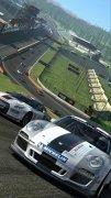 Real Racing image 1 Thumbnail