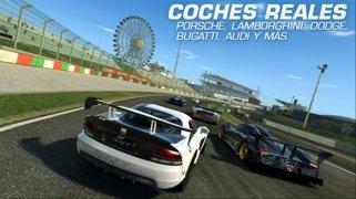 Real Racing imagen 3 Thumbnail