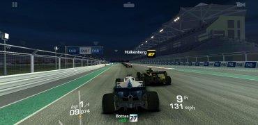 Real Racing 3 image 1 Thumbnail