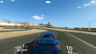 Real Racing 3 bild 10 Thumbnail