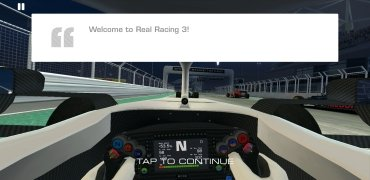 Real Racing 3 bild 3 Thumbnail