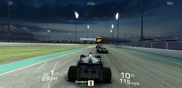 Real Racing 3 image 4 Thumbnail