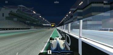 Real Racing 3 image 5 Thumbnail