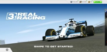 Real Racing 3 bild 6 Thumbnail