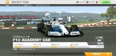 Real Racing 3 imagen 8 Thumbnail