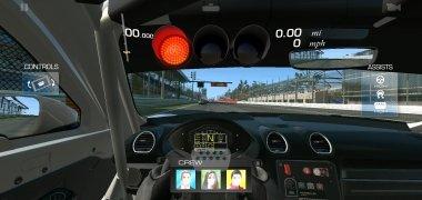 Real Racing 3 MOD image 10 Thumbnail