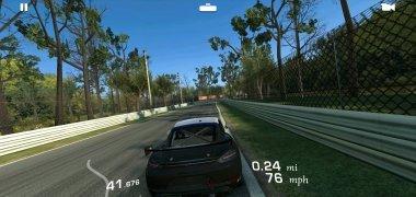 Real Racing 3 MOD image 12 Thumbnail