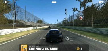 Real Racing 3 MOD bild 14 Thumbnail