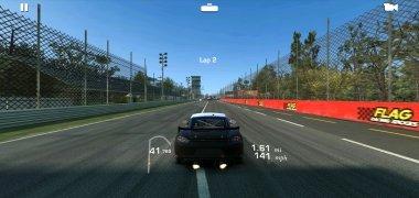 Real Racing 3 MOD bild 15 Thumbnail