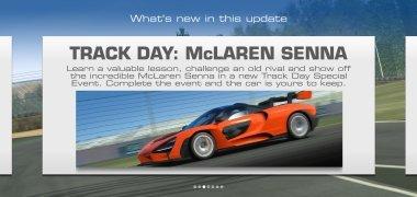 Real Racing 3 MOD bild 2 Thumbnail