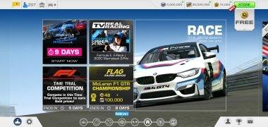 Real Racing 3 MOD bild 5 Thumbnail