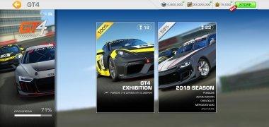 Real Racing 3 MOD bild 6 Thumbnail