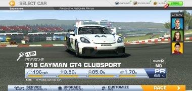 Real Racing 3 MOD bild 8 Thumbnail
