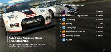 Real Racing 3 MOD bild 9 Thumbnail