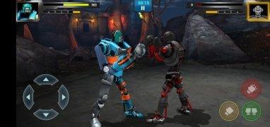 Real Steel Boxing Champions imagen 9 Thumbnail