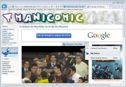 RealDownloader image 2 Thumbnail
