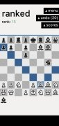 Really Bad Chess imagen 1 Thumbnail