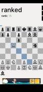 Really Bad Chess imagen 10 Thumbnail