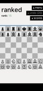 Really Bad Chess imagen 3 Thumbnail