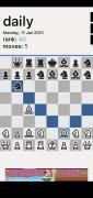 Really Bad Chess imagen 8 Thumbnail