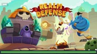 Realm Defense image 1 Thumbnail