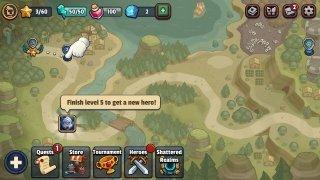 Realm Defense image 10 Thumbnail