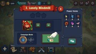 Realm Defense image 11 Thumbnail