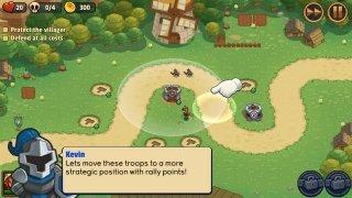 Realm Defense image 12 Thumbnail