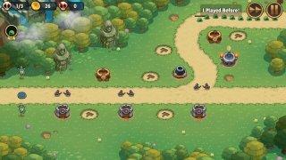 Realm Defense image 3 Thumbnail